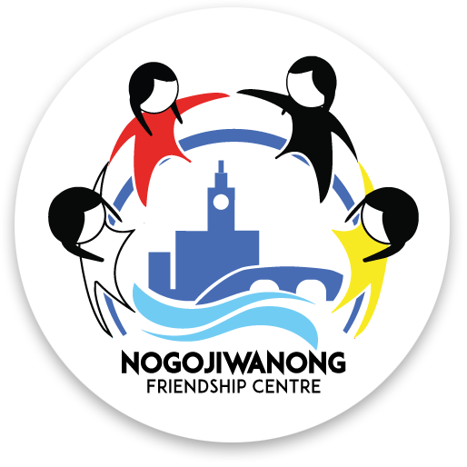 NOGO FC Logo