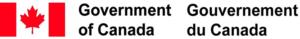 gov-canada-logo